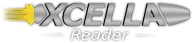 Xcellareader, Reading faster than a speeding bullet!
