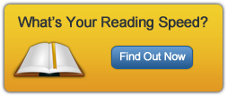 Xcellareader, Speed Reading, Find out how fast you read